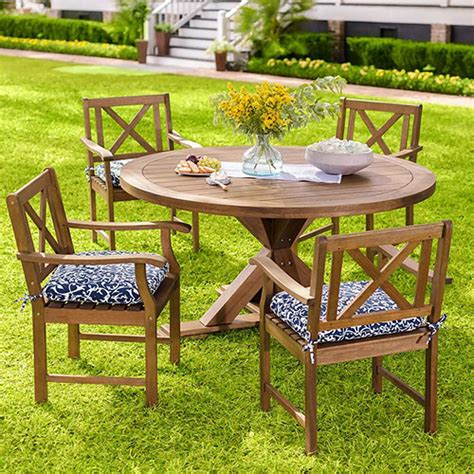 best patio dining set 11 best patio dining sets for 2017 outdoor patio