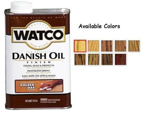 watco colors watco colors watco 67131 teak finish interior exterior