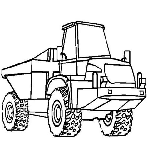 box truck coloring page click to view full size image semi truck drawing coloring