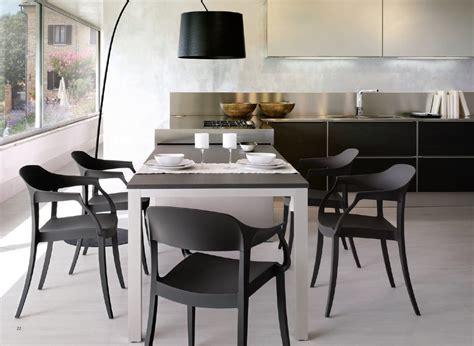 sillas de cocina sillas para cocinas sillas altas de cocina with