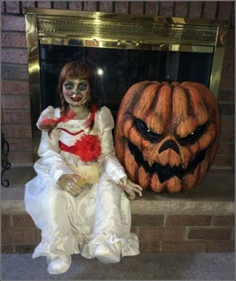 annabelle doll ghost annabelle doll haunted www imgkid the image kid