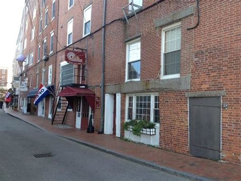 oar house exploring portsmouth nh picture of the oar house portsmouth tripadvisor