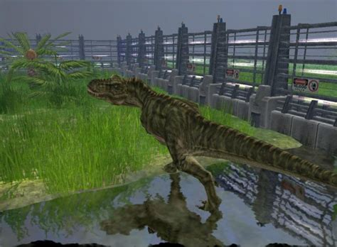 jurassic park operation genesis pc full version download jurassic park operation genesis full pc game full version