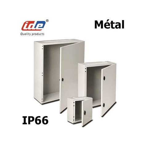 armoire electrique etanche exterieur coffret m 233 tallique 233 tanche ip66 ik10 224 partir de 38 ht mural ou socle
