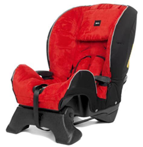 brio car seat brio zento 171 babyccino kids daily tips children s