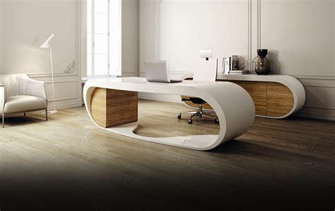 smart office furniture office furniture dubai italian furniture company in dubai
