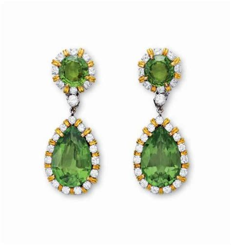 Tpz021 Pair White Brazil Topaz Oval 8 X 6 Mm 318 Ct 71 best jewelry colorful images on earrings
