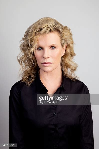 Basinger May Time by Basinger Photos Et Images De Collection Getty Images
