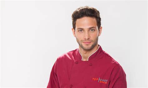 Top Chef Estrellas 2015 Llena De Picard A Sabor Y Controversia | gabriel coronel mejor cocinero en top chef estrellas lo