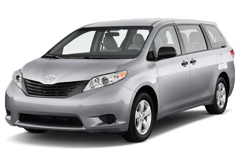 toyota minivan toyota vans minivans research toyota minivan