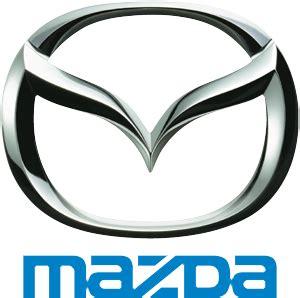 Sale Gantungan Kunci Logo Mazda Import sell your mazda japanese cars for sale
