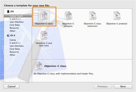xcode tutorial accelerometer new class in xcode appcoda