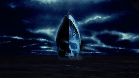 film horror ghost ship ghost ship 2002 movie hd free download 720p