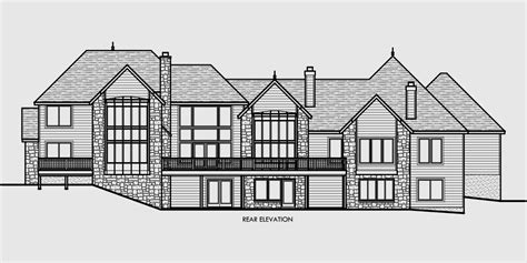4 car garage house plans luxury house plans with 4 car garage house style ideas