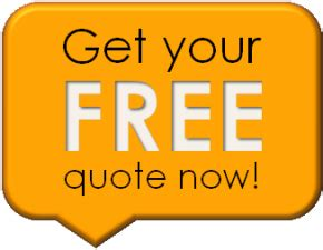 get a solar quote like a free solar quote today solarking offer free solar