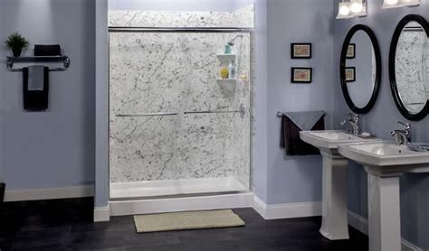 decorative bathroom systems decorative bathroom systems 28 images decorative
