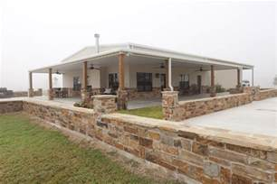 Home Living Design Quarter by Alfa Img Showing Gt Modular Barns With Living Quarters