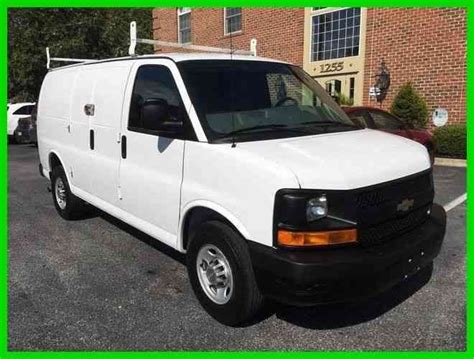 electric and cars manual 2007 chevrolet express 3500 electronic toll collection service manual electric and cars manual 2011 chevrolet express 3500 lane departure warning