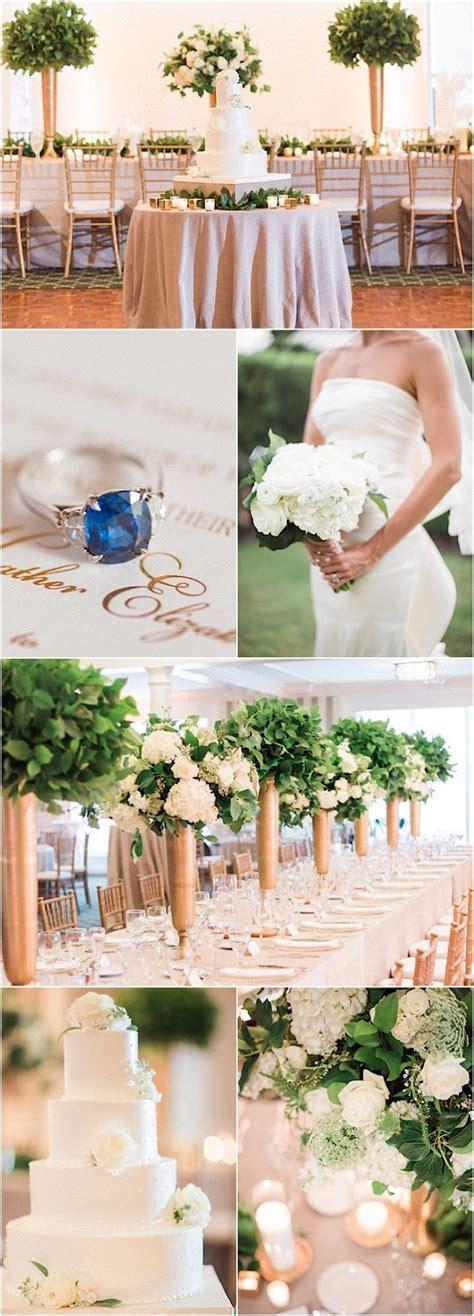 Best 25  Hunter green weddings ideas on Pinterest   Green