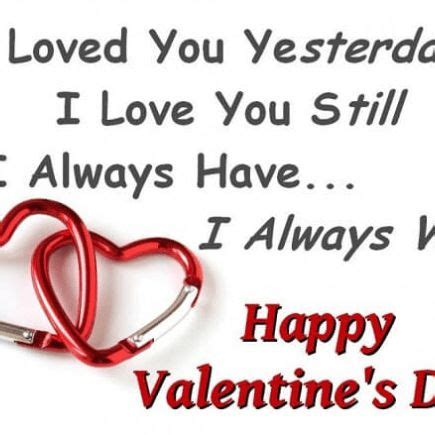 valentines day quotes pictures best 25 valentines day quotes for friends ideas on