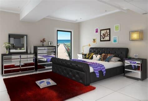 mobilia mobili mobilia furniture dubai uae
