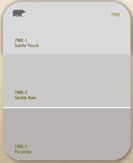 behr paint colors gentle behr gentle soft grey as the neutral color for