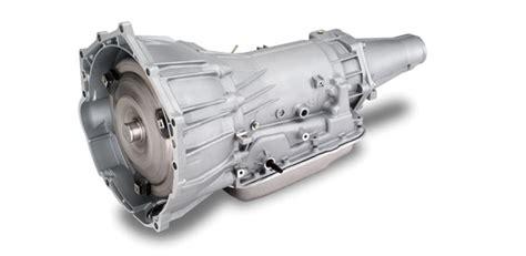 Subaru Repair Shops Near Me by Car Engine Repair Near Me 2018 Dodge Reviews