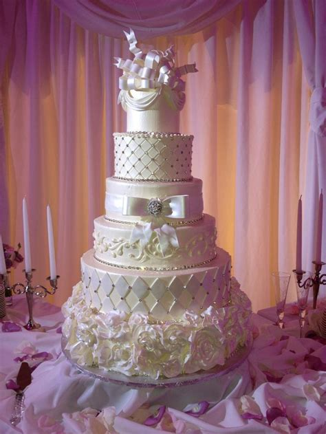 Wedding cakes dallas tx   idea in 2017   Bella wedding