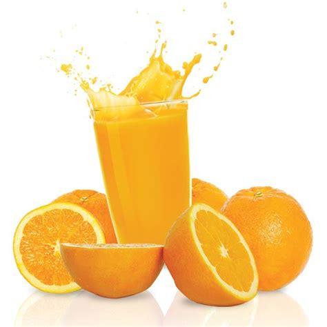 Liquid Scop orange e liquids