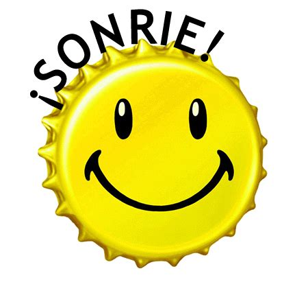 imagenes animadas felices caritas felices imagenes sonrisas imagui