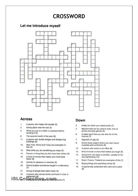 crossword setter definition 205 best vacation road trip binder printable images on