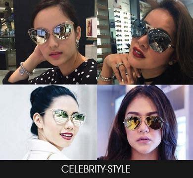 Harga Softlens Merk Freshkon optik seis jual beli kacamata dan softlens