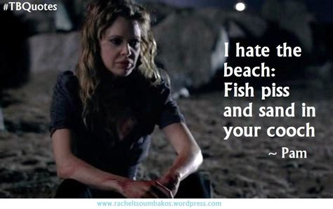 Pamela Meme - memes true blood season 6 episode 1 tbquotes rachel