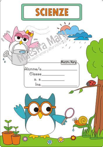 cornici quaderni scuola primaria copertine per quaderni di scuola maestra