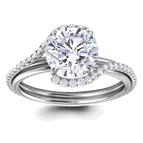 Wedding Ring Melbourne by The Most Beautiful Wedding Rings Wedding Rings Melbourne