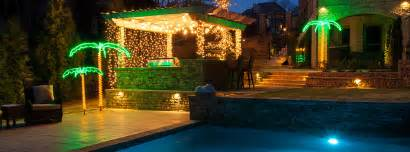 Outdoor patio lighting ideas pictures to pin on pinterest