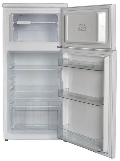 comment dégivrer un congélateur armoire idee deco congelateur bluesky notice congelateur bluesky