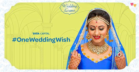 Wedding Loan by Wedding Loans A Great Way To Cover Your Wedding Budget