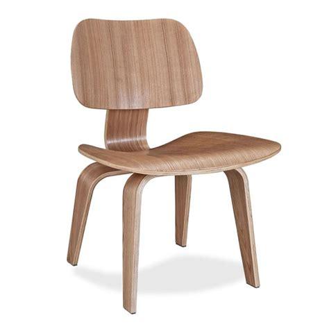 fauteuil design bois fauteuil design en bois atlub