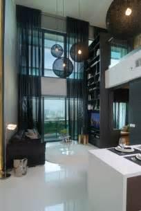 Room Designs For Guys 30 Living Room Ideas For Guys Decor Advisor