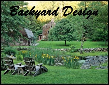 big backyard design ideas big backyard design ideas tavoos co