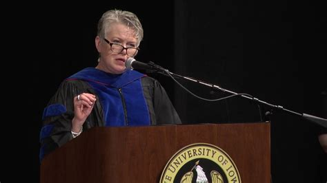 Of Iowa Removing Mba of iowa tippie mba commencement may 12 2017