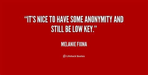 lowkey quotes im low key quotes quotesgram