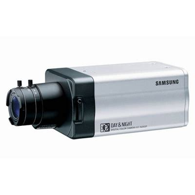 Cctv Samsung Scb 2000 samsung scb 2000n cctv specifications samsung cctv sourcesecurity