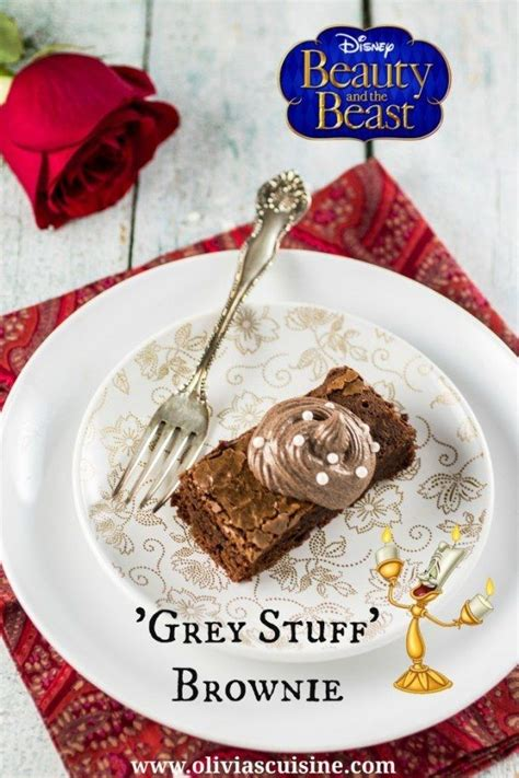 Brownis Top Grey 17 best images about staff meeting food ideas on