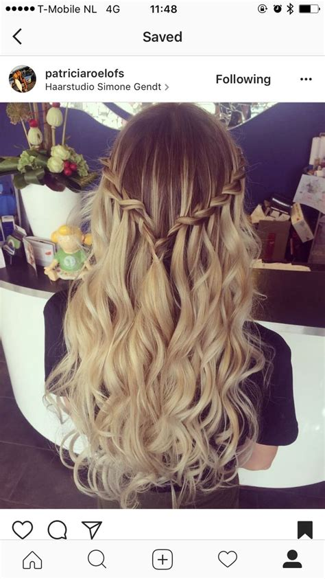 Hair Wedding Guest by Best 20 Wedding Guest Hair Ideas On Wedding
