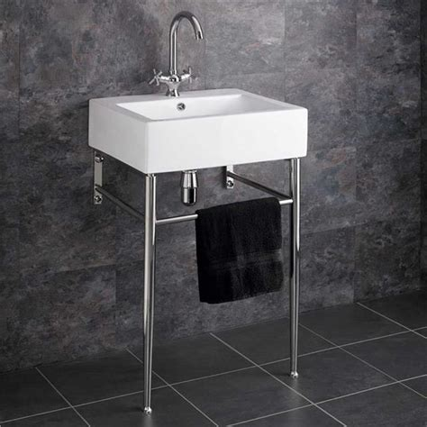 belfast bathroom sink genoa ceramic belfast floor mounted bathroom sink basin