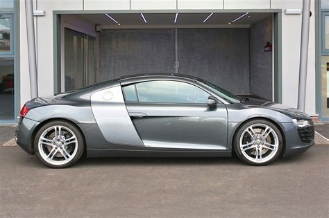 audi r8 v8 engine hire our stunning audi r8 today sports car hire