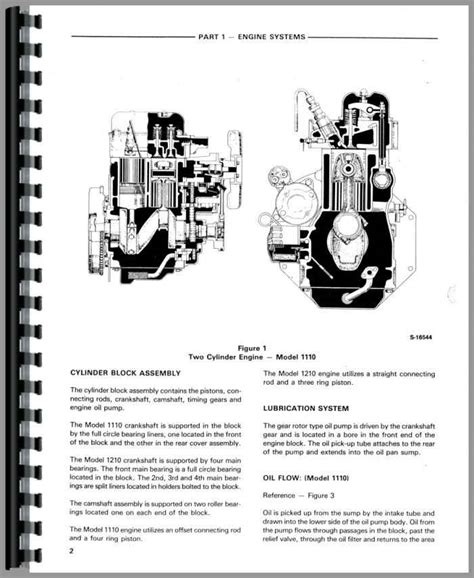 ford 1210 tractor hydraulic diagram ford auto parts