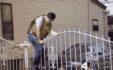 imagenes gif graciosas fotos graciosas de policias chilenos parte i taringa